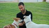 מאלף כלבים בהרצליה